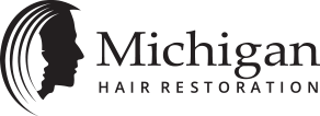 Michigan Hair Restoration